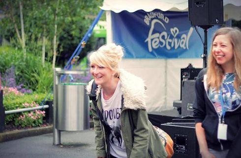 Bradford festival.jpg