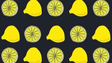 Lemons_Web_v1_edited.jpg