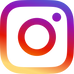 iconfinder_1_Instagram_colored_svg_1_529