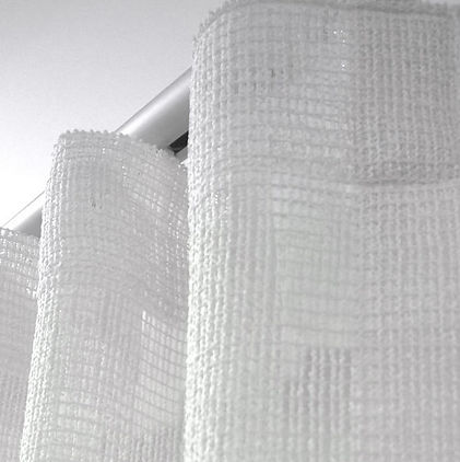 Curtain Tape with hook.jpg
