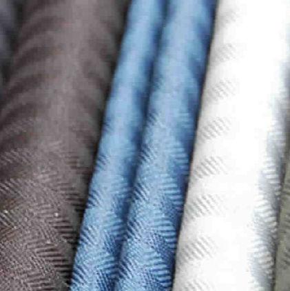 pocketing-fabrics%20_edited.jpg