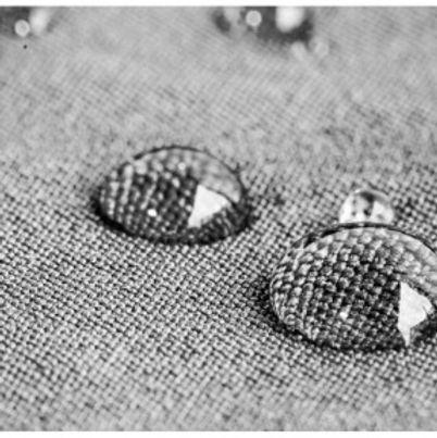 polymers-10-01230-g004.jpg