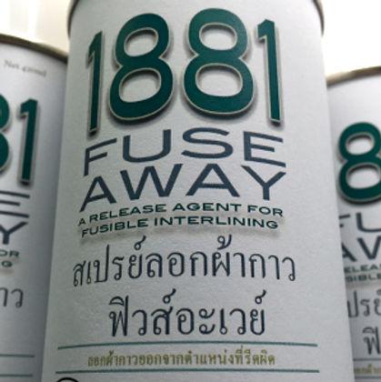 fuse-away3.jpg