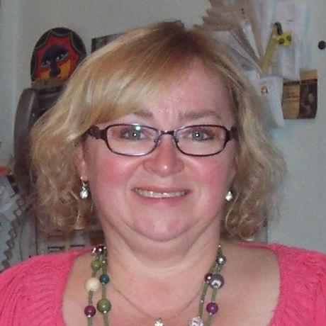 Karen B.jpg
