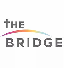 Bridge.webp