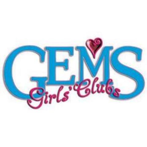 GEMS.png