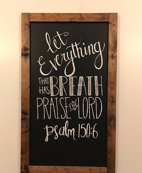 psalm 150_edited_edited.jpg