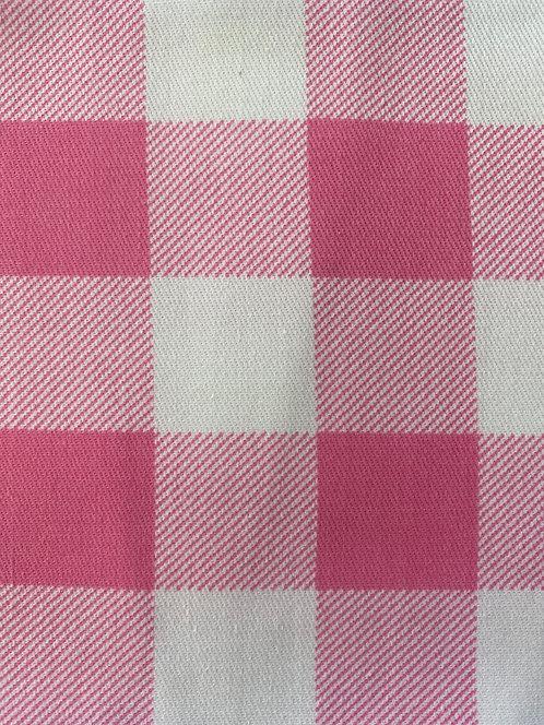 Pink Picnic ARW