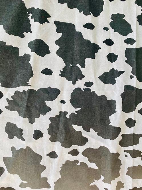 Cow ARW