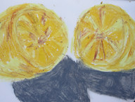 1 citroentje tegen de verveling