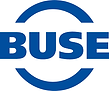 buse.png