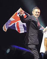 Jake-Rambaldini-Welding-Bronze-medalist-