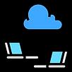 iconfinder_laptop-notebook-cloud-cloud-n