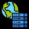iconfinder_data-center-server-storage-ho