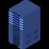 iconfinder_server-2_4417099.png