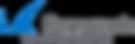 kisspng-barracuda-networks-logo-portable