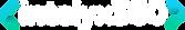 minimalist-logo-maker-for-developers-237