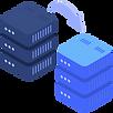 iconfinder_server-transfer_4417112.png