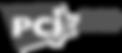 logo-pci-dss-200_gray (1).png