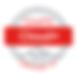 CompTIA_Cloud_2Bce.png