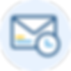 iconfinder_iconspace_Email_scheduled_54p