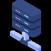 iconfinder_server-connection_4417100.png