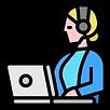 iconfinder_24-hours-clock-support-servic