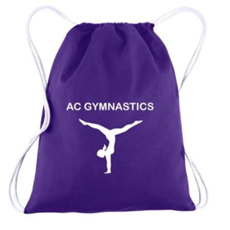 Personilsed Bag