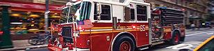 fire truck disinfecting el paso tx.jpg
