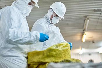 Biohazard Cleaning El Paso TX.jpg