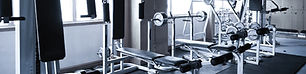 fitness facility cleaning el paso tx.jpg