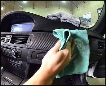 Car cleanup services near me.jpg