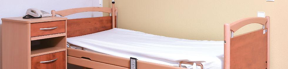 Nursing Home Disinfection Services El Pa