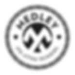 logo_Medley_semfundo.png