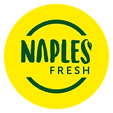 Naples_Brand_190724.png