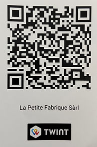 QR-code Twint.jpg