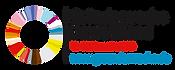 logo-gruenderwoche-2018-rgb_945x378.png