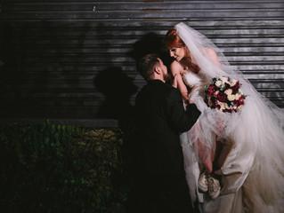 História Real Giovanna e Guilherme - por Mariée Casamentos