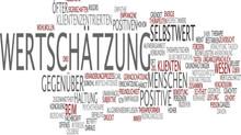 Die innere Haltung und Einstellung als Berater