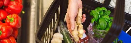 Surkål stödjer tarmfloran