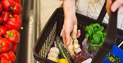 Escolha seus alimentos corretamente Dicas da Dra. Ivani Manzo