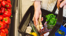 Grocery Shopping Tips: Staying On Track and On Budget