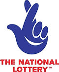 national_lottery_logo_29979.jpg