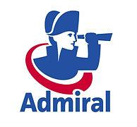 Admiral-logo-e1498554533522.jpg