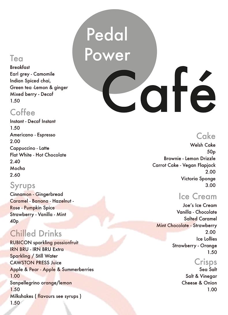 cafe menu.04 (1).png