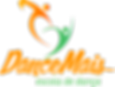 Logo_DanceMais-favicon.png