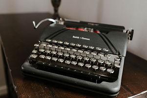 typerwriter.jpg