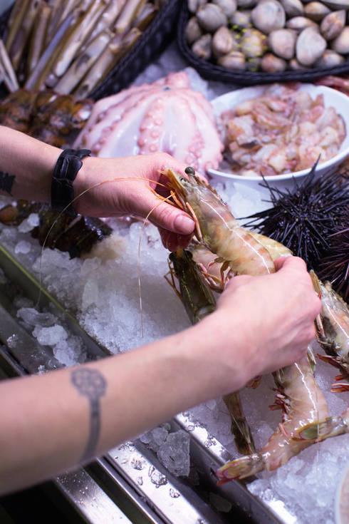 The Fish Wife -151_2.jpg