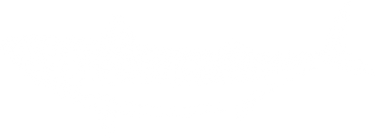 A detailed black and white drawing of a mackerel.