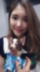 Shu Hui (Website Photo).JPG
